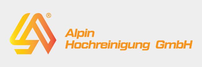 Alpin Hochreinigung GmbH