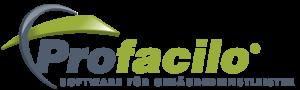 Profacilo Logo